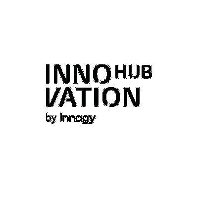 Kunden – innogy Innovation Hub