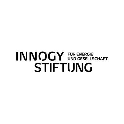 Kunden – innogy Stiftung
