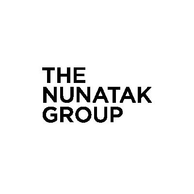 Kunden – The Nunatak Group