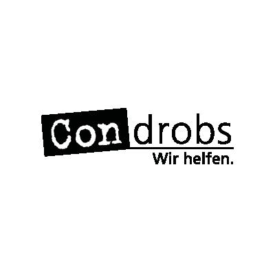 Kunden – condrobs
