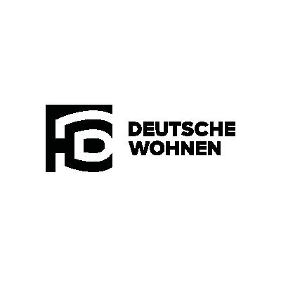 Kunden – Deutsche Wohnen