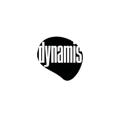 Kunden – dynamis