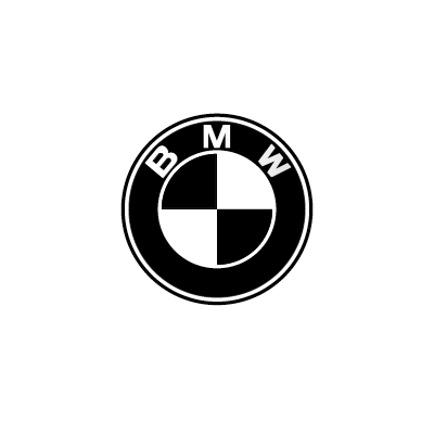 Kunden – BMW Group