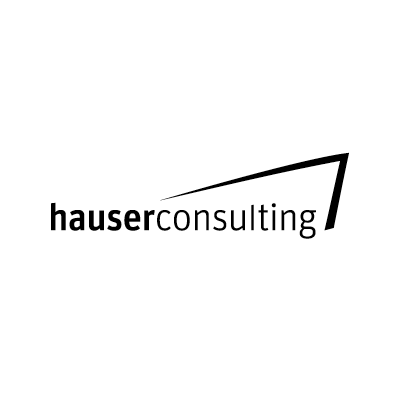 Kunden – hauserconsulting ENG