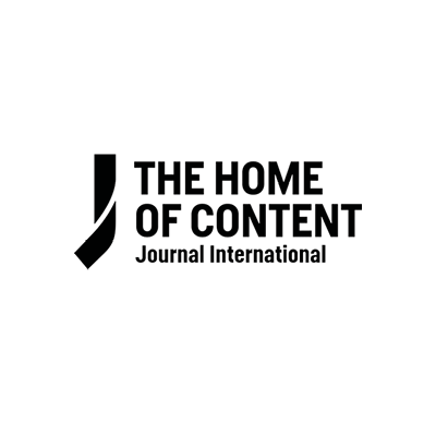 Kunden – Journal International