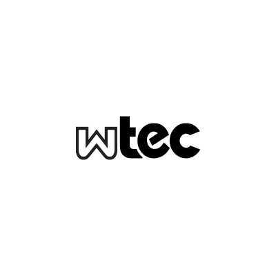 Kunden – wtec ENG