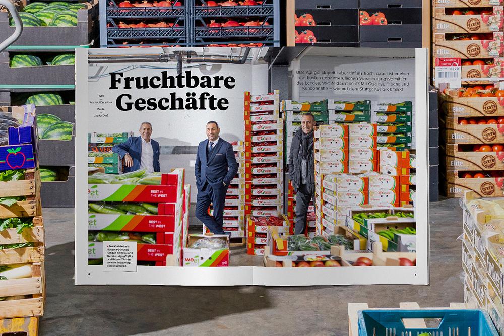 IAN_Grossmarkt_1440_960_1_1000
