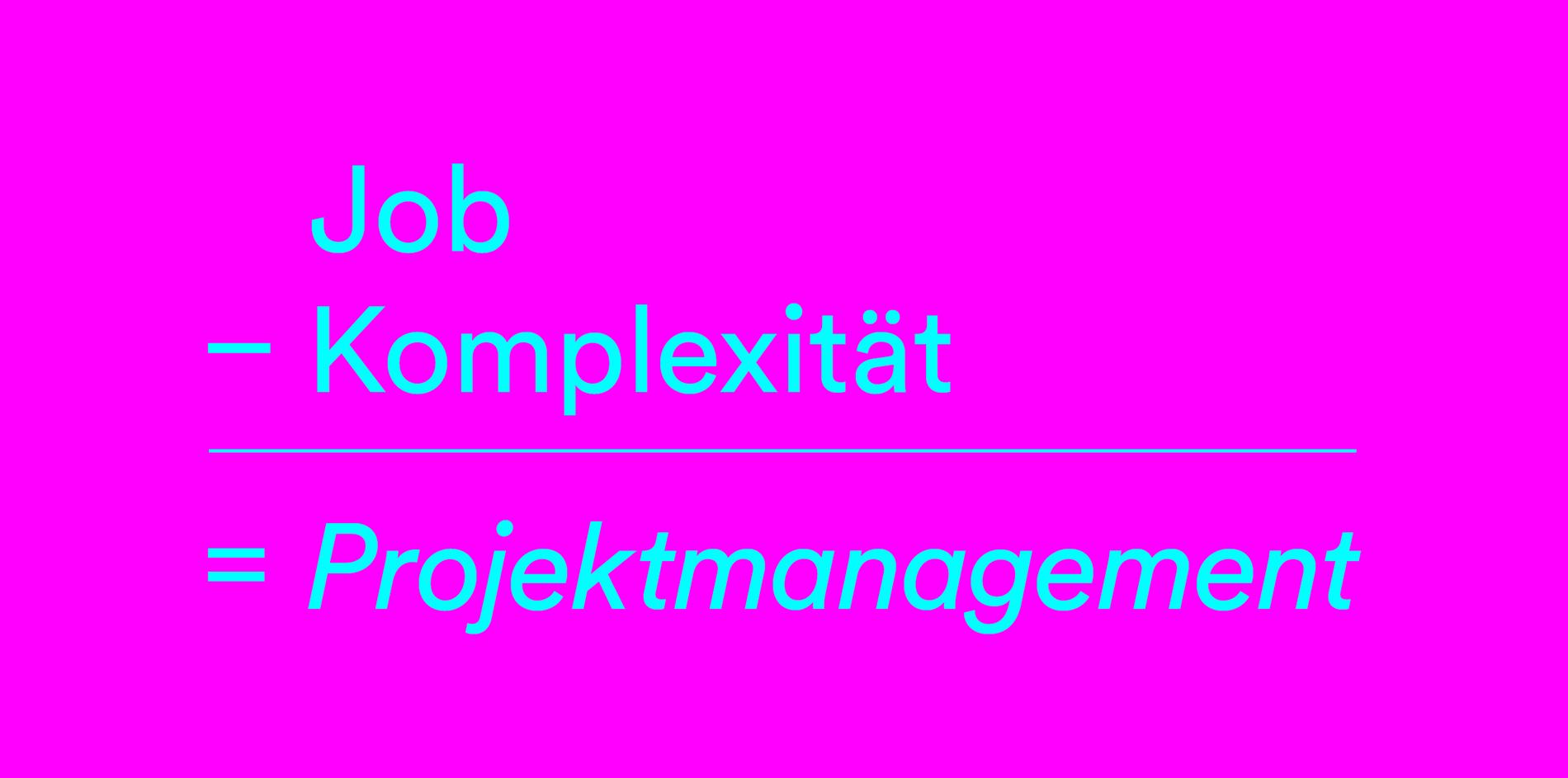 IAN_Jobs_Projectmanager_1900