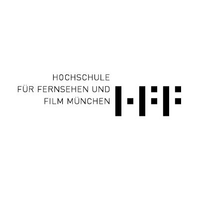 Kunden – HFF München