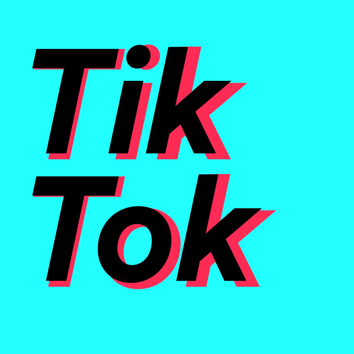 TikTok für Unternehmen