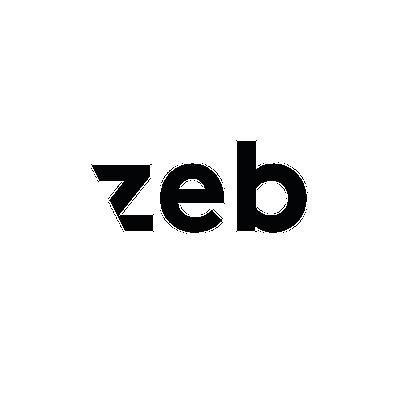 Kunden – zeb