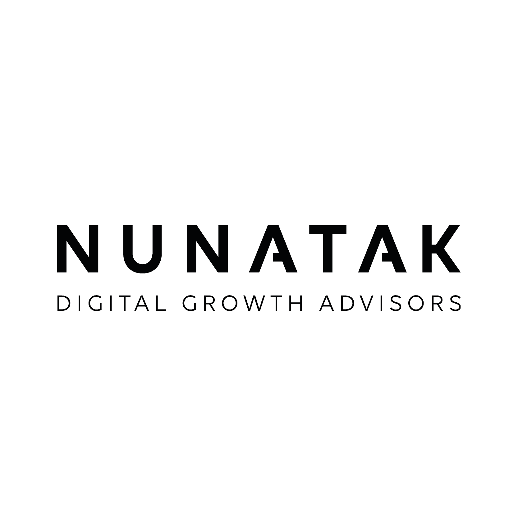Kunden – The Nunatak Group